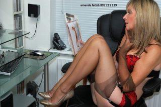 piedi puzzolenti collant pisciati telefono erotico fetish basso costo
