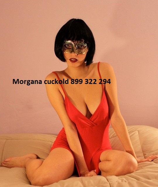 899 322 294 morgana cuckold telefono erotico per cornuti segaioli